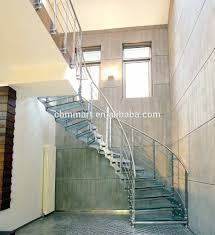 Indoor Stairs Design Best Retractable Stairs Design 26 On Home Design Interior With