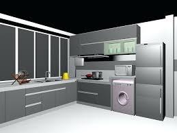 models of kitchen cabinets model kitchen cabinets luxury latest model wooden kitchen cabinet