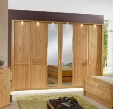 Wiemann Schlafzimmer Kommode Wiemann Schlafzimmer Lausanne Möbel Letz Ihr Online Shop