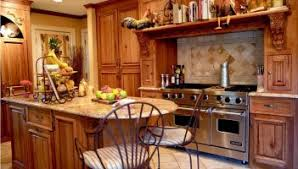 Factory Direct Kitchen Cabinets Factory Direct Kitchen Cabinets Cool Factory Direct Kitchen