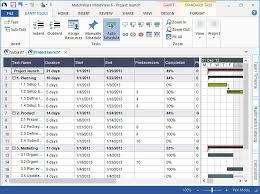 sample chart templates free gantt chart excel 2007 template
