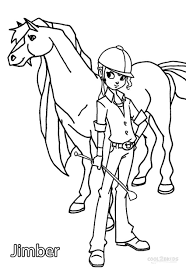 land before time coloring pages also with sacagawea printable