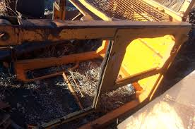 skid steer used case skid steer parts 89 case skid steer parts