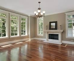home interior paint colors photos fashionable interior paint color ideas home interior designs n