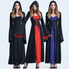 witch costumes halloween promotion shop for promotional witch