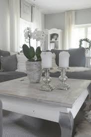 Wohnzimmer Nat Lich Einrichten Awesome Wohnzimmer Beige Rosa Pictures House Design Ideas