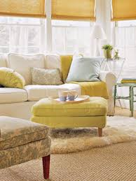 get to about the home decoration tips pickndecor
