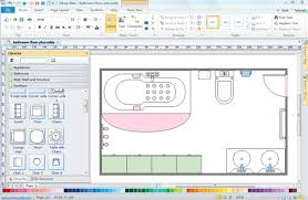 bathroom designer tool bathroom designer software plan your bathroom design ideas with