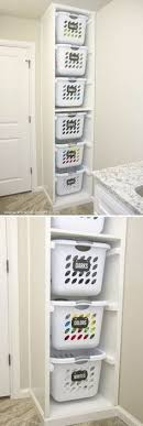 Laundry Room Detergent Storage Small And Functional Laundry Room Ideas 70 Laundry Rooms