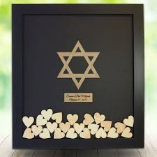 bar mitzvah gifts 28 best gifts images on gifts bar