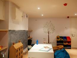 the apple tree centre u2013 wellbeing and therapy for children young