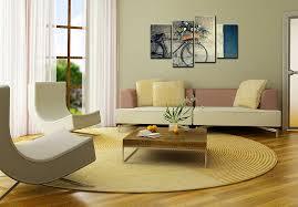 Livingroom Paintings Best Art Paintings For Living Room Gallery Awesome Design Ideas