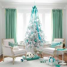 white christmas trees decorated michaels dream tree 2014 40