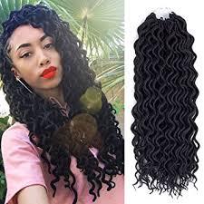 best hair for faux locs crochet hairstyles dreads unique 179 best synthetic faux locs braid