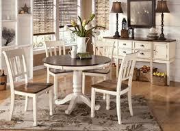 antique white dining room antique white dining set best set