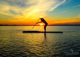 sup races paddle board events stand and paddle board