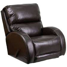 Recliner Gaming Chair With Speakers Gaming Recliner With Speakers Recliner With Speakers Adults Recliner