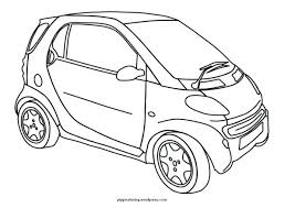 coloring pages color sheets for children color sheets for