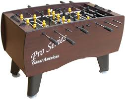 best foosball table brand pro series foosball table gametablesonline com