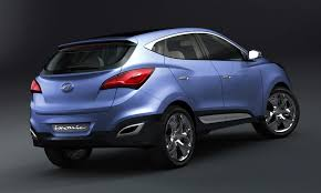 hyundai suv cars price hyundai to launch a compact suv