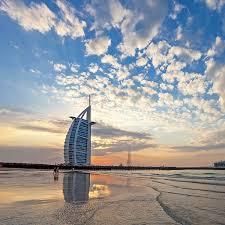 dubai holidays maldives mauritius thailand bali emirates
