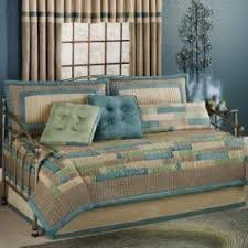 nautical daybed bedding sets foter