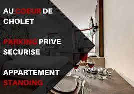 cuisine avenue cholet cuisine avenue cholet amazing chabert duval la cuisine d vente et