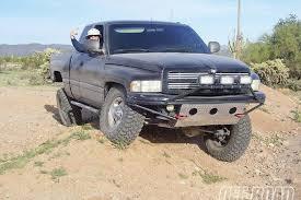 1999 dodge ram 1500 doors 0910or 06 z 1999 dodge ram 1500 cab 4x4 custom built front
