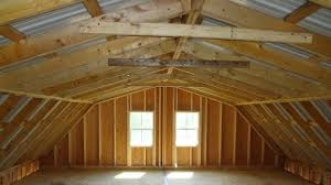2 story barn plans made a easy 2 story storage sheds home depot details