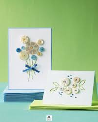 22 best handmade cards images on handmade cards