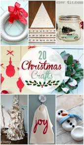 641 best it started with christmas images on pinterest christmas