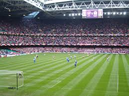 wales rugby union wales international football the millenium wales rugby union wales international football the millenium stadium cardiff wales
