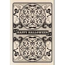 halloween stamp daddy u0027s little corpse joanns halloween