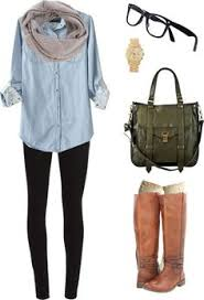 what to wear with leggings 7 style tips on how to wear leggings