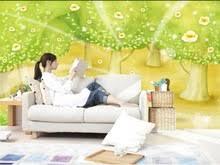 cartoon landscape backgrounds promotion shop for promotional