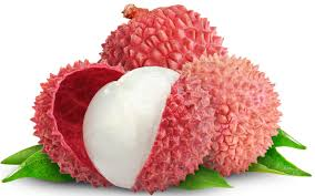 lychee fruit peeled lychee fruit wallpaper jpg 2560 1600 u003d u003d color and texture