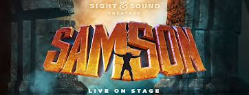 light and sound theater branson sight sound theater branson mo