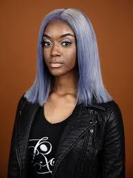 natural hair model jobs atlanta at the hairdresser s fashion week celebrating black beauty