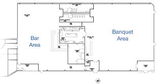 Wedding Reception Floor Plan Template Banquet Hall Floor Plan Akioz Com