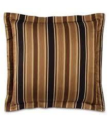throw pillows decorative pillows sofa pillows sale luxedecor