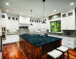 Kitchen Counter Lights Recessed Lighting Best Practices Pro Remodeler
