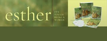 esther it s tough being a woman church of the nazarene federal way events