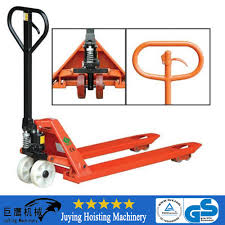 manual lifting equipment manual lifting equipment suppliers and