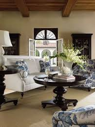 Transitional Decorating Style Photos - living room u0026 family room u2013 the enchanted home late week musings