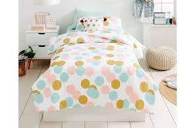 kids bed linen u2014 kids duvet covers baby blankets harvey norman