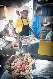 formation cuisine patisserie formation mobiles cuisine pâtisserie pofip formateurs péd flickr