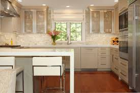 Re Home Kitchen Design Interior Design U0026 Decorating You U0027re Home Custom Interiors