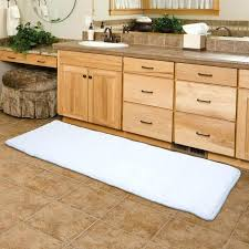 Jute Bathroom Rug Sheepskin Bathroom Rug Dekoration Club