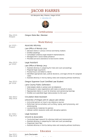 Best Attorney Resumes by Amusing Attorney Resume 85 With Additional Best Resume Font With
