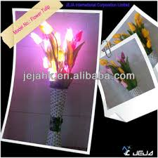 Used Wedding Decorations Used Wedding Decorations For Sale Tulip Flower Buy Used Wedding